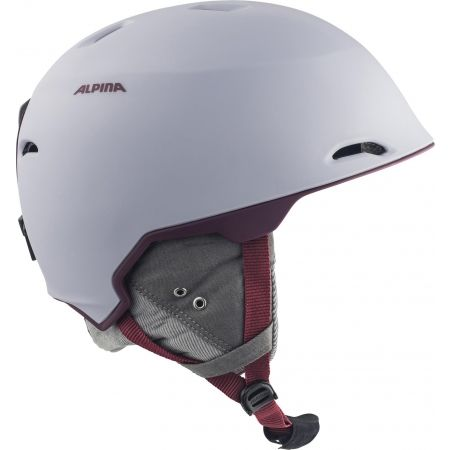 Alpina Sports MAROI - Универсална скиорска каска