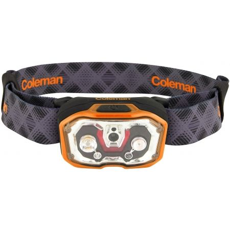Čelovka - Coleman CXP+200 LED HEADLAMP - 2