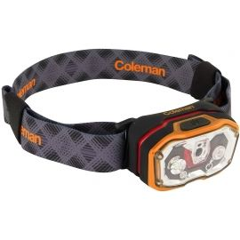 Coleman CXP+200 LED HEADLAMP - Челник