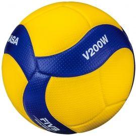 Mikasa V200W - Волейболна топка