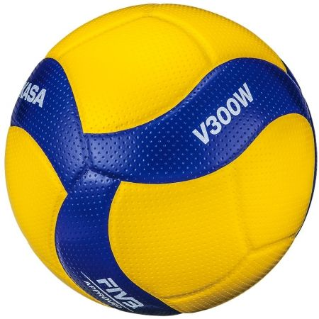 Mikasa V300W - Volleyball