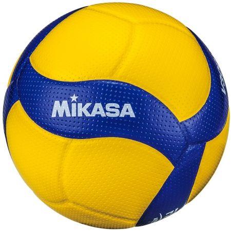 Volejbalový míč - Mikasa V300W - 2