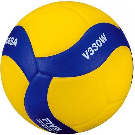 Mikasa V330W - Volleyball