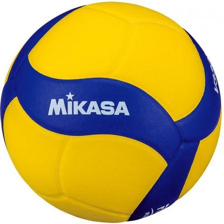 Piłka do siatkówki - Mikasa V330W - 2