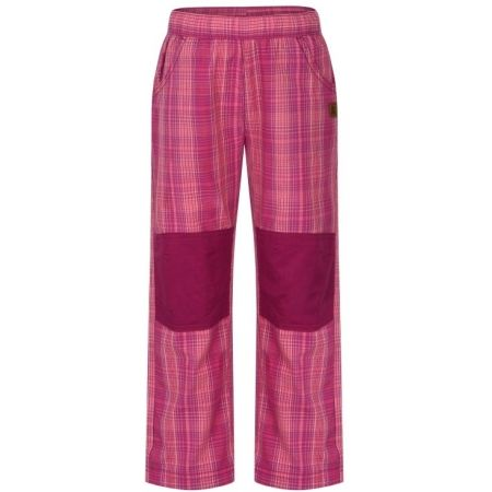 Detské nohavice - Loap NARDO JR - 2