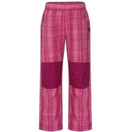 Loap NARDO JR - Dětské kalhoty