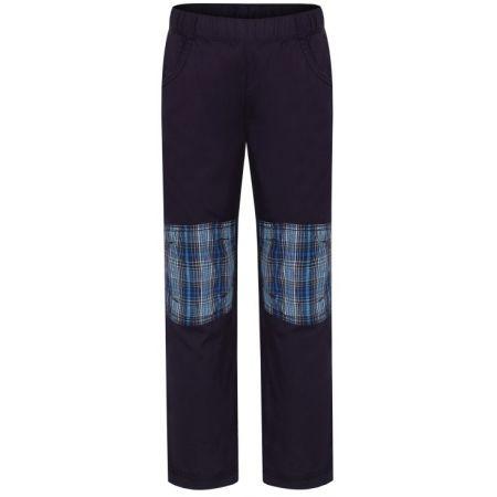 Loap NARDO JR - Pantaloni copii