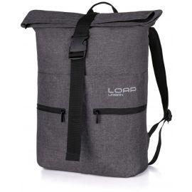 Loap WERNICKE - City backpack