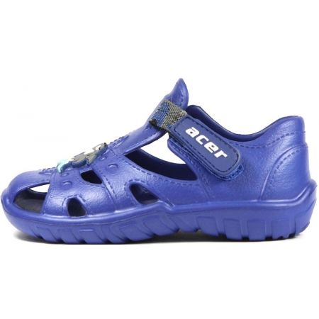 Acer TIMMY - Kids' sandals