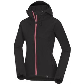 Northfinder LYPA - Women's softshell jacket