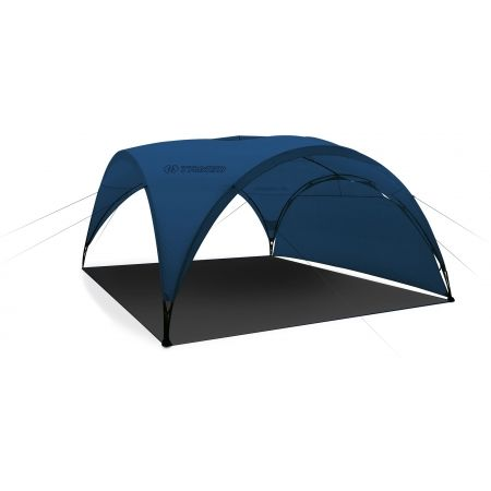 TRIMM GROUNDSHEET FOR A PARTY S TENT