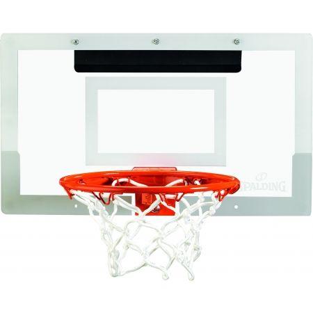 Spalding SLAM JAM BOARD - Kosz do koszykówki