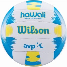 Wilson AVP HAWAII VB BLYE