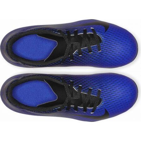 Dětské lisovky - Nike JR BRAVATA II FG - 4