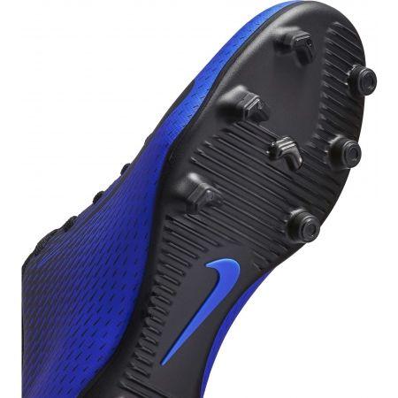 Dětské lisovky - Nike JR BRAVATA II FG - 7