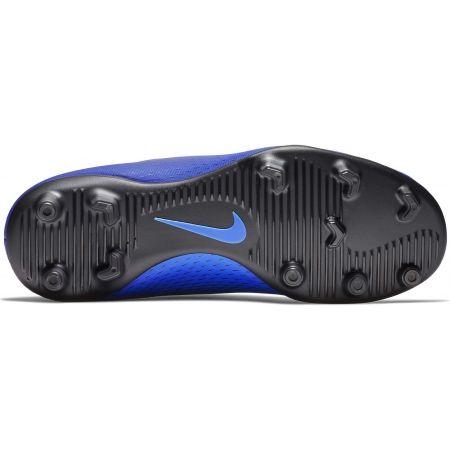 Dětské lisovky - Nike JR BRAVATA II FG - 5