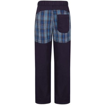 Children's pants - Loap NARDO JR - 2