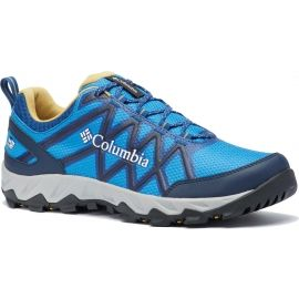 Columbia PEAKFREAK X2 OUTDRY - Men's outdoor shoes