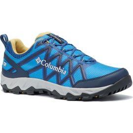 Columbia PEAKFREAK X2 OUTDRY - Obuwie outdoorowe męskie