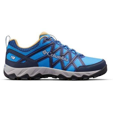 Pánské outdoorové boty - Columbia PEAKFREAK X2 OUTDRY - 3