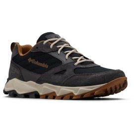 Columbia IVO TRAIL WMNS