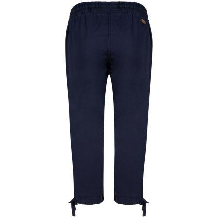 Women's 3/4 length trousers - Loap NICOHO - 2