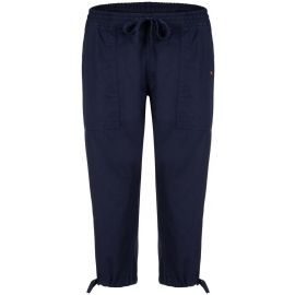 Loap NICOHO - Women's 3/4 length trousers