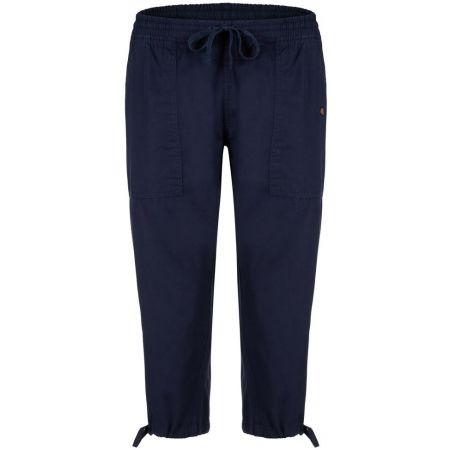 Women's 3/4 length trousers - Loap NICOHO - 1