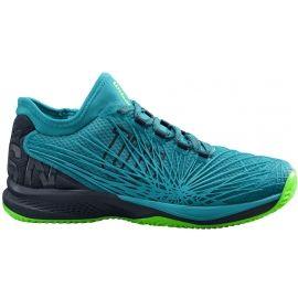 Wilson KAOS 2.0 SFT - Pánska tenisová obuv