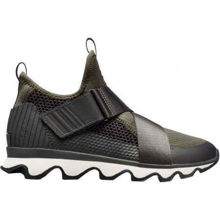 Sorel KINETIC SNEAK - Dámska obuv