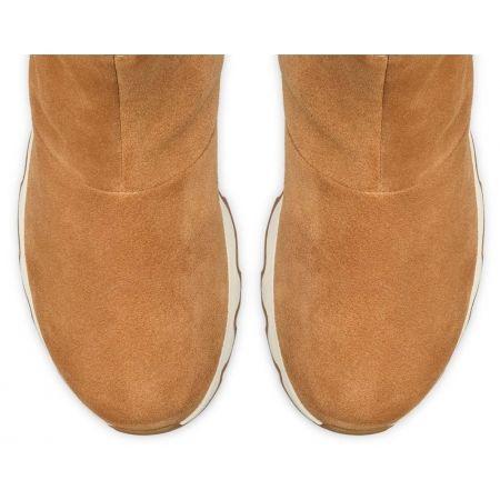 Dámská obuv - Sorel KINETIC SHORT - 5