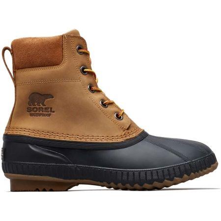 Sorel CHEYANNE II - Мъжки зимни обувки