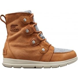 Sorel EXPLORER JOAN - Women's winter shoes