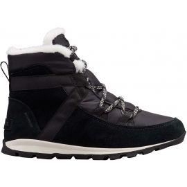 Sorel WHITNEY FLURRY - Dámské zimní boty