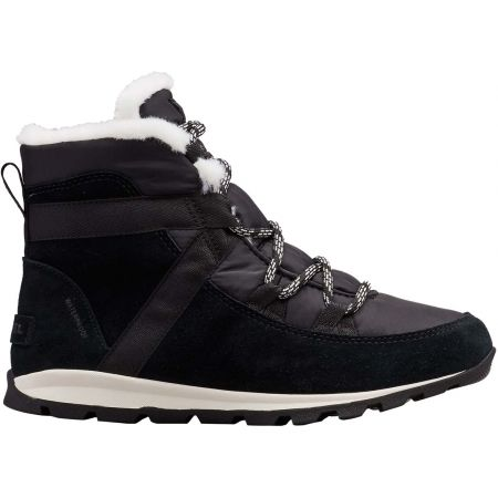 Sorel WHITNEY FLURRY - Women's winter shoes