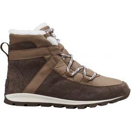 Sorel WHITNEY FLURRY - Dámska zimná obuv
