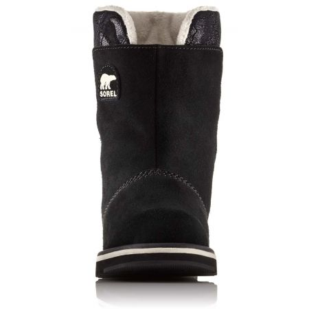 Dětské zimní boty - Sorel YOUTH RYLEE  CAMO - 5