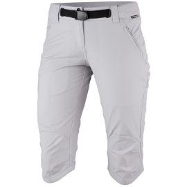 Northfinder MYLA - Dámske šortky