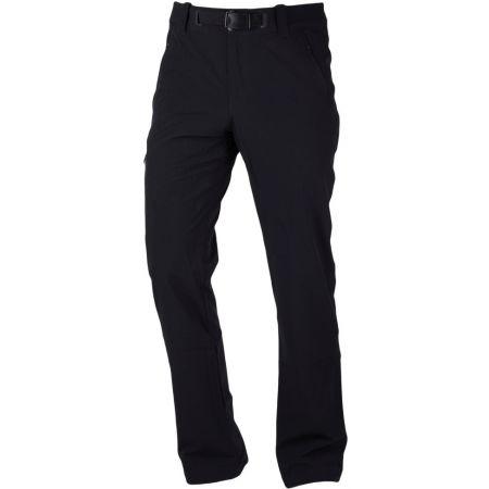 Мъжки панталони - Northfinder ARTHUR - 1