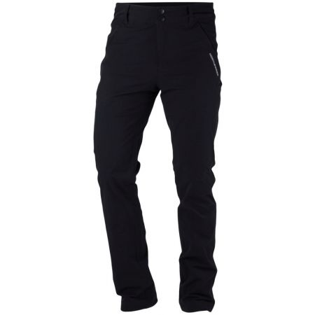 Men's pants - Northfinder GIANNI - 1