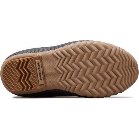 Dětská zimní obuv - Sorel YOUTH CHEYANNE II LTR - 6
