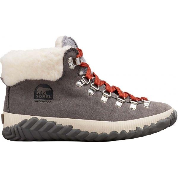 Sorel OUT N ABOUT PLUS CONQUES - Dámska zimná obuv