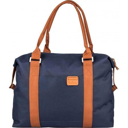 Dámská taška přes rameno - Willard AKIRA - 1