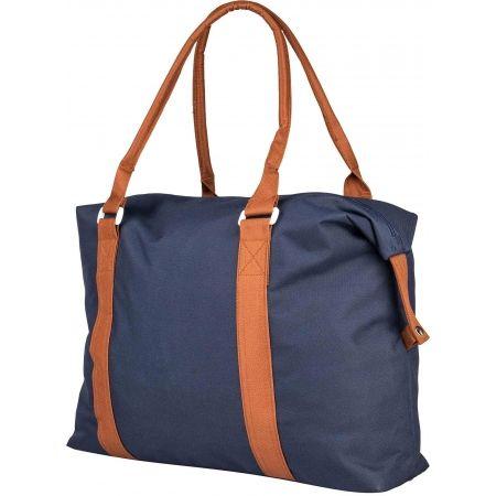 Dámská taška přes rameno - Willard AKIRA - 3