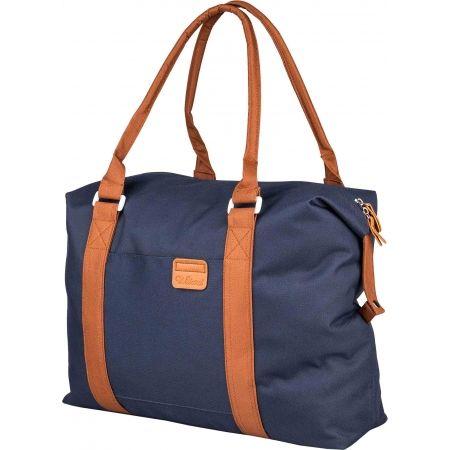 Dámská taška přes rameno - Willard AKIRA - 2