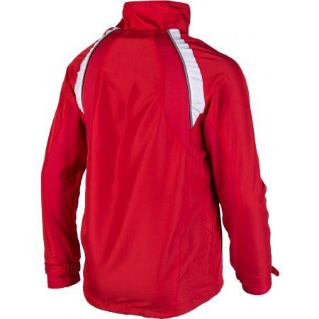 WILL 140-170 - Sportovní bunda - Arcore WILL 140-170 - 3