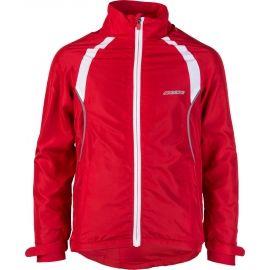 Arcore WILL 140-170 - Jachetă sport