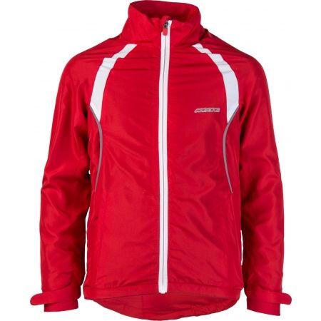 WILL 140-170 - Sportovní bunda - Arcore WILL 140-170 - 1