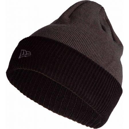 Pánská zimní čepice - New Era NBA BROOKLYN NETS - 1