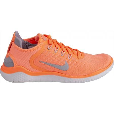 0f4bbb081d47f Dámska bežecká obuv - Nike FREE RN W 2018 - 1